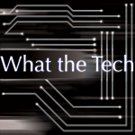 What The Tech logo020610 150x150 What the Tech Special Edition   Avatarded with Paul Thurrott 6 7 11