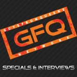 gfq specials 600x600 150x150 Interview : Dmitry Lyalin 11 15 10