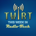 twirt logo600x600 150x150 Shows on the GFQ Network