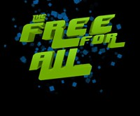 The Free For All Ep. 94 – Turkish Bizarre 11-15-13
