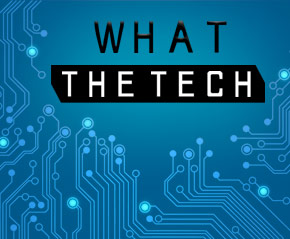 What The Tech Ep. 204 – Titanfall Disease 3-11-14