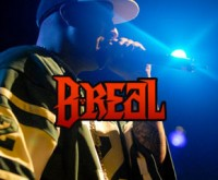 Andrew Zarian Interviews B-Real 1-27-12
