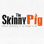 The Skinny Pig