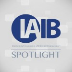 iaib spotlight1200x1200 2 150x150 Shows on the GFQ Network