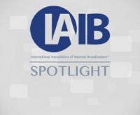 IAIB Spotlight Ep. 21 – Chris Tobin Interview 11-15-13