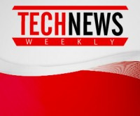 Tech News Weekly Ep. 116 – Steve Ballmer Retires 8-23-13