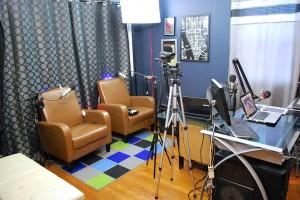 gfq-studio-2013-02