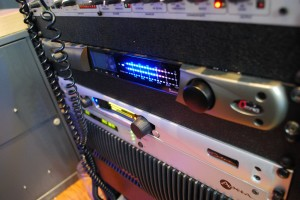 gfq-studio-2013-09