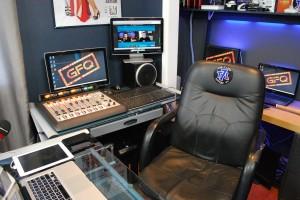 gfq-studio-2013-10