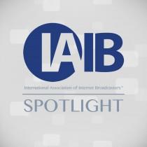 iaib spotlight800x800 210x210 Shows on the GFQ Network