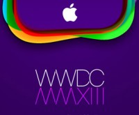 Apple WWDC 2013 Live Coverage