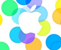 Join GFQ Network for Coverage Of Apple's Event September 10